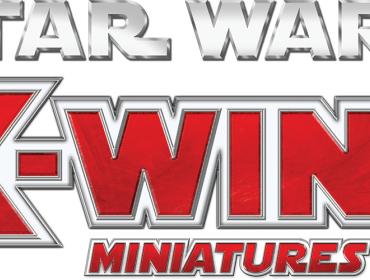 X-WING 2.0 Demo Game
