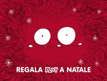 play sito news 1024x768 natale